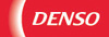 Denso secondary 1x3 logo